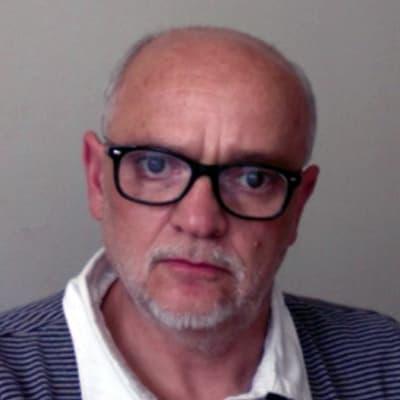 Dr. Juan Lamas