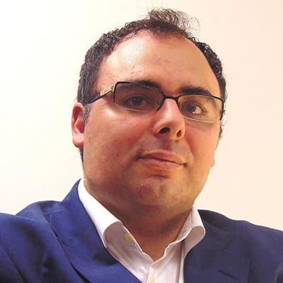 D. Pedro Ribeiro
