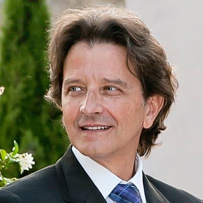 Dr. Xavier Pellicer